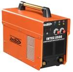Сварочный аппарат инверторный REDBO INTEC 2500(IGBT)