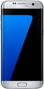 Samsung galaxy s7 8 ядер (черный/белый/золото)