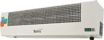 Завеса тепловая электрическая BALLU BHC-L08-T03 (BHC-3.000TR)