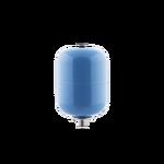 Гидроаккумулятор ДЖИЛЕКС   6В вертикальный (7806)
