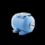 Гидроаккумулятор ДЖИЛЕКС  14Г горизонтальный (7014)
