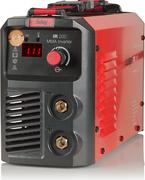 Сварочный инвертор FUBAG IR 200 (68097)