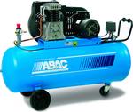 Компрессор поршневой ABAC B5900B/200 CT5,5 (53LC701(4116019694))