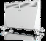 Конвектор BALLU ENZO BEC/EZMR-2000