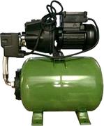 Установка для водоснабжения ТОПОЛЬ 65/50 П24 (4103)