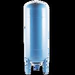 Гидроаккумулятор ДЖИЛЕКС 400В вертикальный (7505)