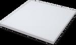 Инфракрасный обогреватель BALLU BIH-S- 0.3 в подвесные потолки