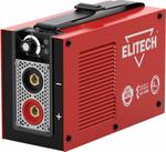 Сварочный инвертор ELITECH ИС 160М (179381)