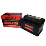 Аккумулятор SOLITE 6СТ-71 о.п. (CMF 57113)