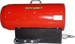 Тепловая пушка газовая ПРОФТЕПЛО КГ-  18ПГ на природном газе (4111070)
