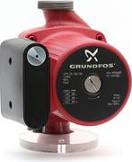 Насос циркуляционный GRUNDFOS UPS 25-100 95906480 (95906480)