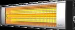 Инфракрасный обогреватель BALLU BIH-L-3.0 ламповый