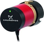 Насос циркуляционный GRUNDFOS UP 15-14 B PM 97916771 (97916771)
