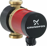 Насос циркуляционный GRUNDFOS UP 20-14 BX PM 97916772 (97916772)