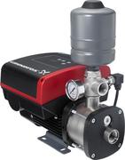 Установка для водоснабжения GRUNDFOS CMBE 1-44 98374697 (98374697)