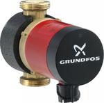 Насос циркуляционный GRUNDFOS UP 20-14 BX 96433887 (96433887)
