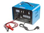 Зарядное устройство Solaris CH-501 (12В/24В; 50А; BOOST)