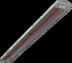 Инфракрасный обогреватель BALLU BIH-T-1.0 с открытыми тэнами