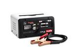 Зарядное устройство TELWIN ALASKA 150 (12В)