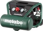 Компрессор поршневой безмасляный METABO Power 180-5 W OF 601531000 (601531000)
