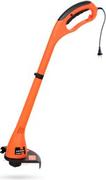 Триммер электрический PATRIOT PТ 380  (250305010)