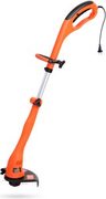 Триммер электрический PATRIOT PТ 480  (250306020)