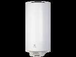Водонагреватель ELECTROLUX EWH 30 Heatronic Slim DryHeat (сухой тэн)