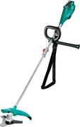Триммер электрический BOSCH AFS 23-37  (06008A9020)