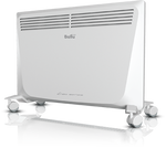 Конвектор BALLU ENZO BEC/EZMR- 500