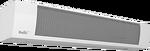 Завеса тепловая электрическая BALLU BHC-М20-Т24-PS