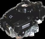 Бензиновый двигатель LIFAN 1 P64FV-С 5,0 л.с., вертикальный
