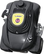 Бензиновый двигатель LIFAN 1 P70FV-B 6,0 л.с., вертикальный