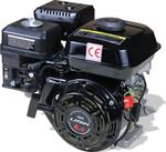 Бензиновый двигатель LIFAN 160F 4,0 л.с.