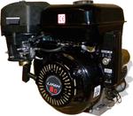 Бензиновый двигатель LIFAN 173FD 8,0 л.с., электростартер