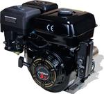 Бензиновый двигатель LIFAN 177FD 9,0 л.с., электростартер