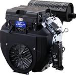 Бензиновый двигатель LIFAN 2V78F-2 24,0 л.с., электростартер