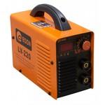 Сварочный аппарат инверторный REDBO EDON LV-220