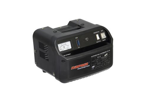 Устройство зарядное ПАРМА-Электрон УЗ-15