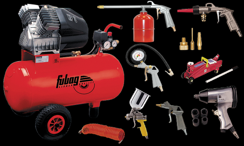 Image of stanley multi-tool kit 34pcs