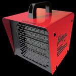 Электрический обогреватель Fubag Bora Keramik 20M