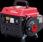 Бензиновый электрогенератор BS 950 без упаковки