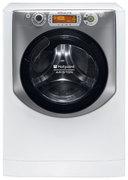 Стиральная машина Hotpoint-Ariston AQ 91D29