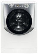 Стиральная машина Hotpoint-Ariston AQS 0L05