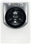 Стиральная машина Hotpoint-Ariston AQS 70L05