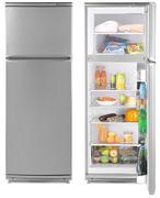 Холодильник Атлант 2835-60