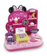 Игровой набор Smoby Мини-магазин