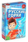 Игровой набор Bondibon Русские горки