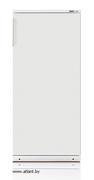 Холодильник однокамерный Атлант 2823-080
