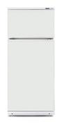 Холодильник Атлант 268-00