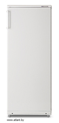 Холодильник однокамерный Атлант МХ 365-00